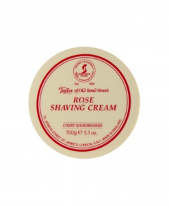 ShaveClub-Parranajovoide-Taylor-Of-Old-Bond-Street-Rose