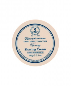 ShaveClub-Parranajovoide-Taylor-Of-Old-Bond-Street-The-St-James-Collection