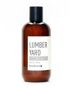 ShaveClub-Parranhoitoaine-Beardbrand-Lumber-Yard