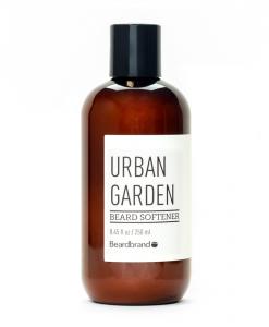 ShaveClub-Parranhoitoaine-Beardbrand-Urban-Garden
