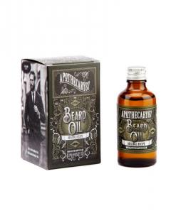 ShaveClub-Partaöljy-Apothecary87-Beard-Oil-Original-Recipe-50ml