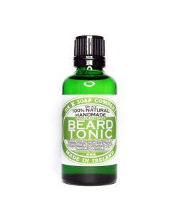 ShaveClub-Partaöljy-Dr.K-Soap-Company-Beard-Tonic-Woodland-Spice