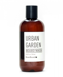 ShaveClub-Partashampoo-Beardbrand-Urban-Garden