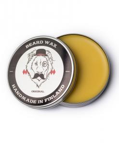 ShaveClub-Partavaha-Beard-Lion-Beard-Wax-Original