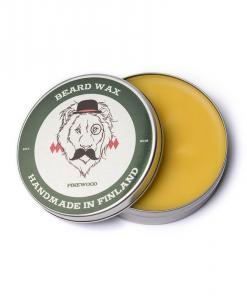 ShaveClub-Partavaha-Beard-Lion-Beard-Wax-Pinewood