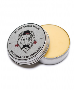 ShaveClub-Viiksivaha-Beard-Lion-Moustache-Wax