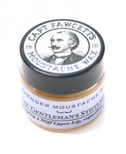ShaveClub-Viiksivaha-Captain-Fawcett´s-Moustache-Wax-Lavender
