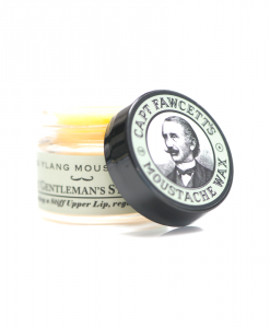 ShaveClub-Viiksivaha-Captain-Fawcett´s-Moustache-Wax-Ylang-Ylang