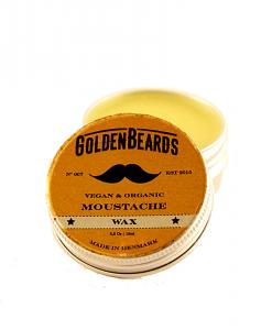 ShaveClub-Viiksivaha-Golden-Beards-Vegan&Organic-Moustache-Wax