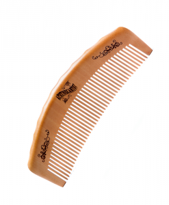ShaveClub-Kampa-Apothecary87-Comb