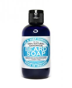 ShaveClub-Parranpesusaippua-Dr.K-Soap-Company-Beard-Soap-Natural