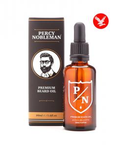 ShaveClub-Partaöljy-Percy-Nobleman-Premium-Beard-Oil