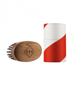 ShaveClub-Partaharja-OAK-Beard-Brush