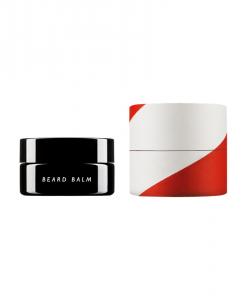 ShaveClub-Partavaha-OAK-Beard-Balm
