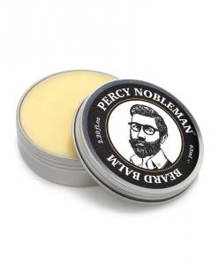 ShaveClub-Partavaha-Percy-Nobleman-Beard-Balm