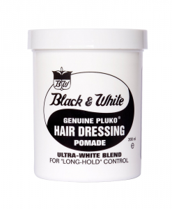 ShaveClub-Pomade-Black-and-White-Hair-Dressing-Pomade-Ultra-White-Blend