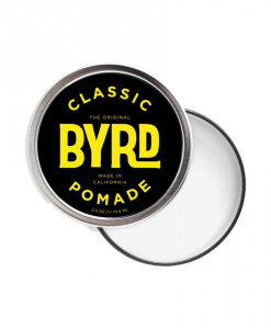 ShaveClub-Pomade-Byrd-Classic-Pomade