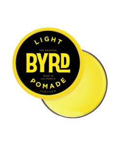 ShaveClub-Pomade-Byrd-Light-Pomade