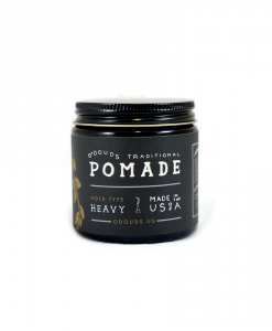 ShaveClub-Pomade-O´Douds-Traditional-Pomade