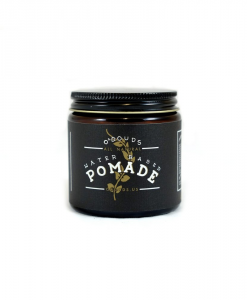 ShaveClub-Pomade-O´Douds-Water-Based-Pomade