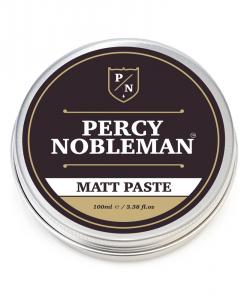 ShaveClub-Pomade-Percy-Nobleman-Matt-Paste