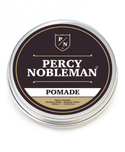 ShaveClub-Pomade-Percy-Nobleman-Pomade