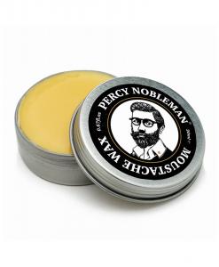 ShaveClub-Viiksivaha-Percy-Nobleman-Moustache-Wax