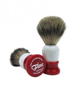 ShaveClub-Partasuti-Fine-Accoutrements-Classic-Shaving-Brush-20mm