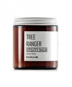 ShaveClub-Partavaha-Beardbrand-Utility-Balm-Tree-Ranger-120ml