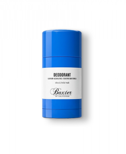 ShaveClub-Deodorantti-Baxter-of-California-Deodorant-Citrus&Herbal-Musk