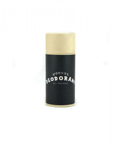 ShaveClub-Deodorantti-O'Douds-All-Natural-Deodorant