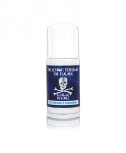 ShaveClub-Deodorantti-The-Blueberads-Revenge-Deodorant-Eco-Warrior