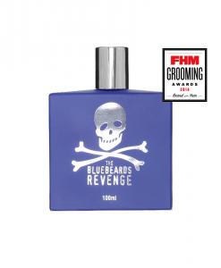 ShaveClub-Hajuvesi-The-Bluebeards-Revenge-Eau-De-Toilette-Cologne