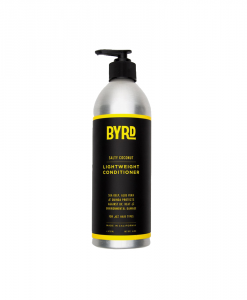 ShaveClub-Hoitoaine-Byrd-Lightweight-Conditioner-Salty-Coconut