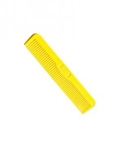 ShaveClub-Kampa-Byrd-Pocket-Comb