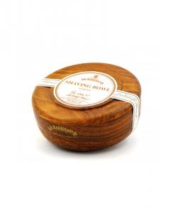 ShaveClub-Parranajosaippua-D.R.Harris-Shaving-Soap-Bowl-Almond