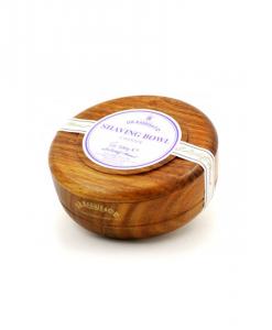 ShaveClub-Parranajosaippua-D.R.Harris-Shaving-Soap-Bowl-Lavender