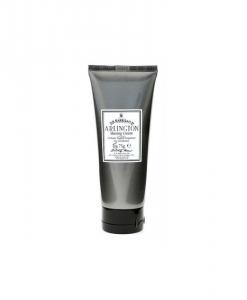 ShaveClub-Parranajovoide-D.R.Harris-Shaving-Cream-Arlington