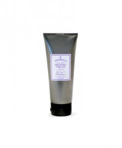 ShaveClub-Parranajovoide-D.R.Harris-Shaving-Cream-Lavender