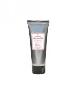 ShaveClub-Parranajovoide-D.R.Harris-Shaving-Cream-Marlborough