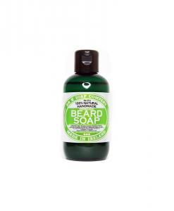 ShaveClub-Partashampoo-DR-K-Soap-Company-Beard-Soap
