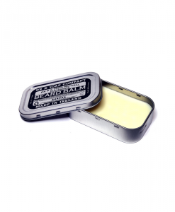 ShaveClub-Partavaha-DR-K-Soap-Company-Beard-Balm