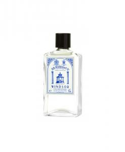 ShaveClub-Partavesi-D.R.Harris-Aftershave-Windsor