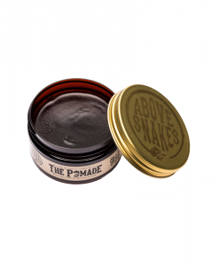 ShaveClub-Pomade-Above-Snakes-The-Pomade