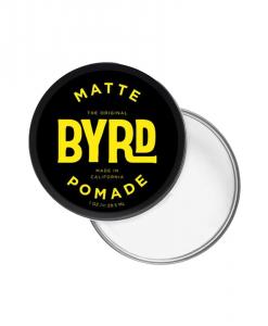 ShaveClub-Pomade-Byrd-Matte-Pomade