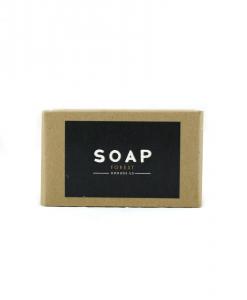ShaveClub-Saippua-O'Douds-Forest-Soap