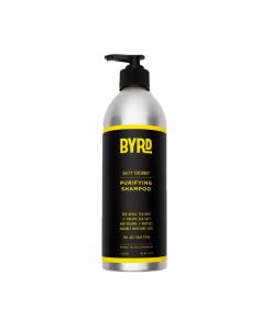 ShaveClub-Shampoo-Byrd-Purifying-Shampoo-Salty-Coconut