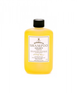 ShaveClub-Shampoo-D.R.Harris-Shampoo-Golden