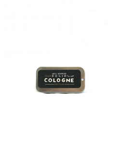 ShaveClub-Solid-Cologne-O'Douds-Heritage-Solid-Cologne
