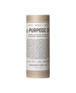 ShaveClub-Suihkusaippua-Prospector-Co-All-Purpose-Dirt